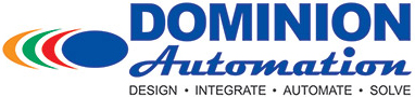 Dominion Automation
